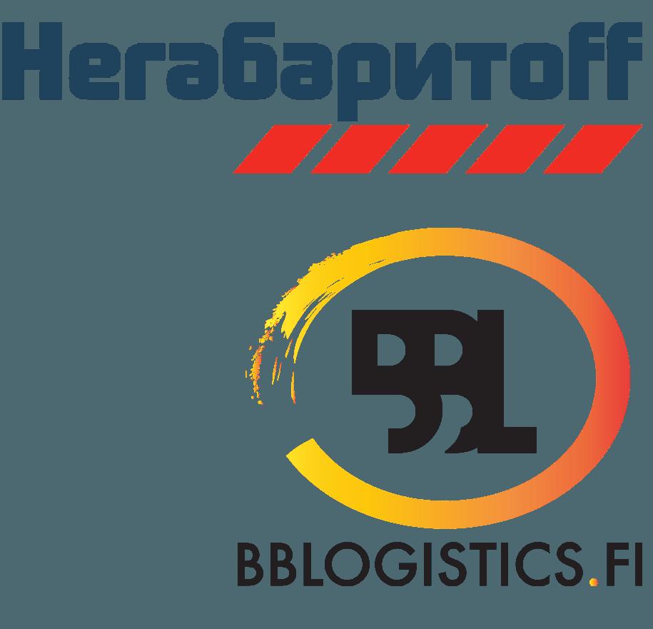BBLogistics Сайт